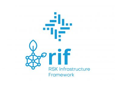 RSK Infrastructure Framework (RIF)