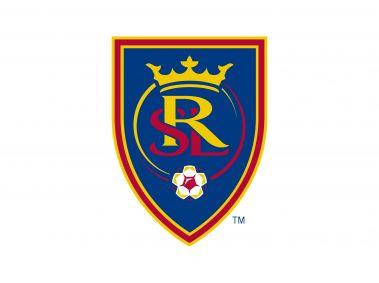 RSL Real Salt Lake