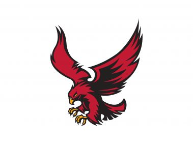 RWC Redhawks