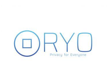 Ryo Currency