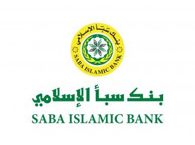 SABA Islamic Bank