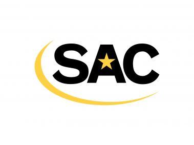 SAC South Atlantic Conference