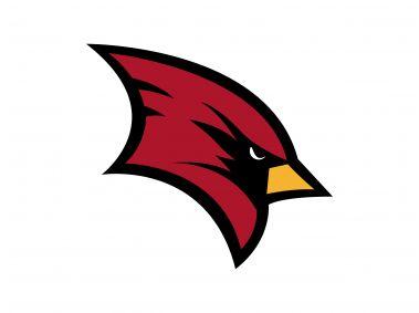 Saginaw Valley State Cardinals