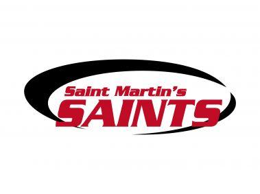 Saint Martin's Saints