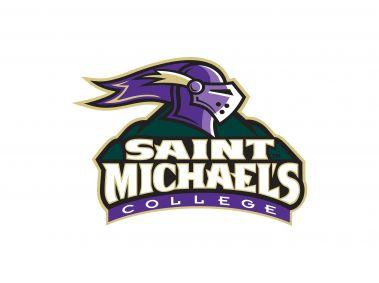 Saint Michael's Purple Knights