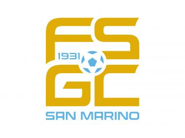 San Marino Football Federation