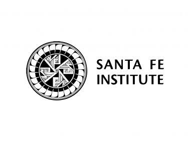 Santa Fe Institute