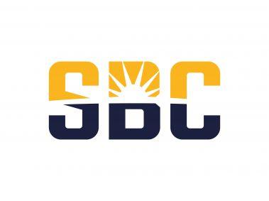 SBC Sun Belt Conference
