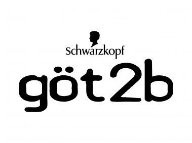 Schwarzkopf and Henkel got2b