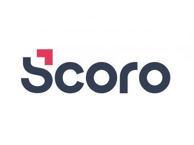 Scoro Software
