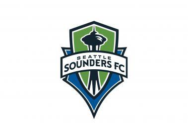 Seattle Sounders Footbal Club