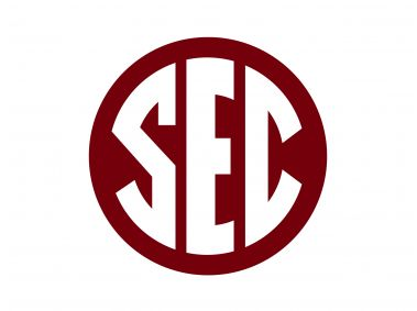 SEC Southeastern Conference