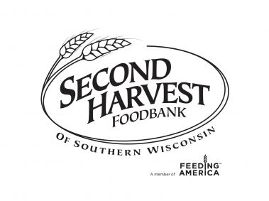 Second Harvest Foodbank