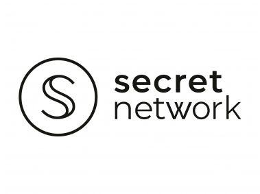 Secret (SCRT)