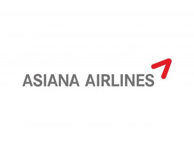 Seoul Asiana Airlines