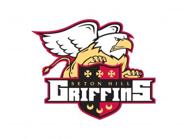Seton Hill Griffins