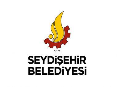 Seydişehir Belediyesi