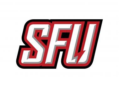 SFU Saint Francis Red Flash