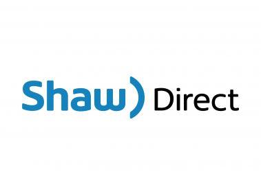 Shaw Direct