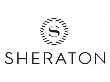 Sheraton Hotels and Resorts New 2020