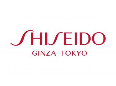 Shiseido Ginza Tokyo