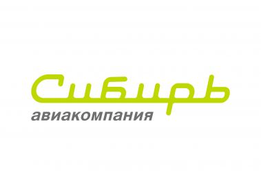 Siberia Airlines - S7 Airlines
