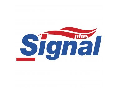 Signal Plus