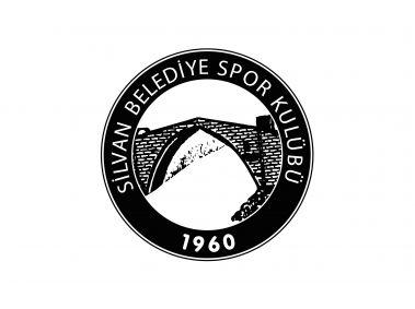 Silvan Belediyespor