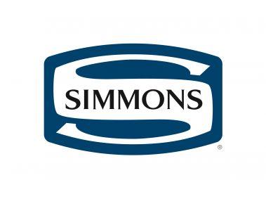 Simmons Bedding