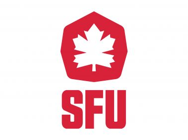 Simon Fraser Clan