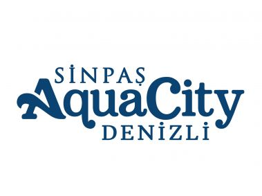 Sinpaş Aqua City Denizli