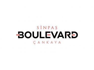 Sinpaş Boulevard Çankaya