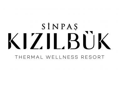 Sinpaş Kızılbül Thermal Wellness Resort