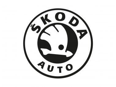 Skoda Black