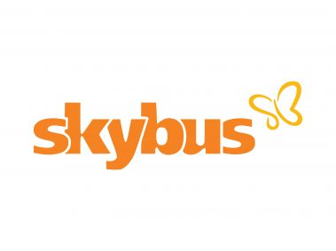 Skybus Airlines