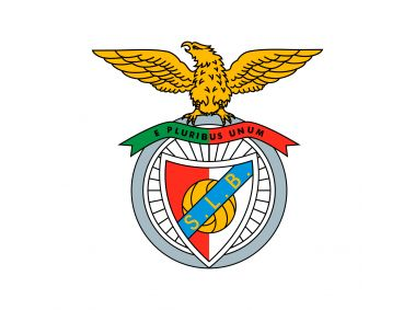 S.L. Benfica FC