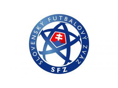 Slovakia National Football Team