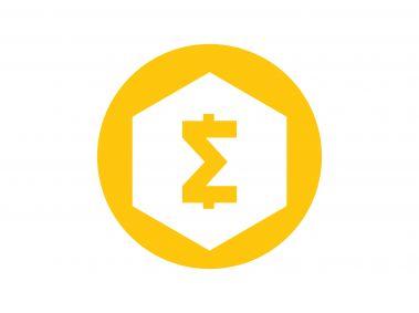 SmartCash Coin (SMART)