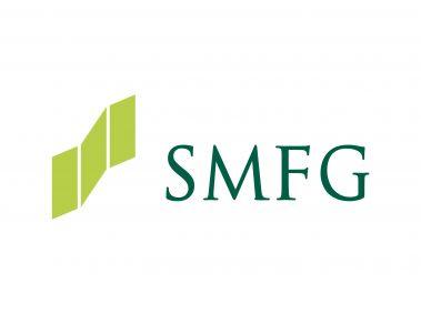 SMFG Sumitomo Mitsui Financial Group