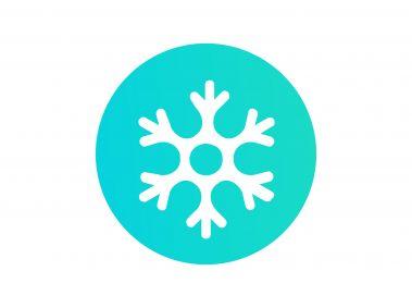 SnowSwap (SNOW)