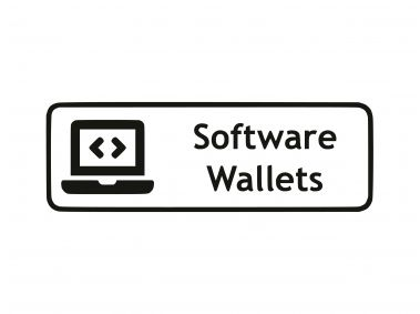 Software Wallets