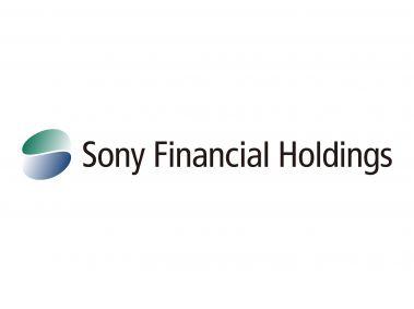 Sony Financial Holdings