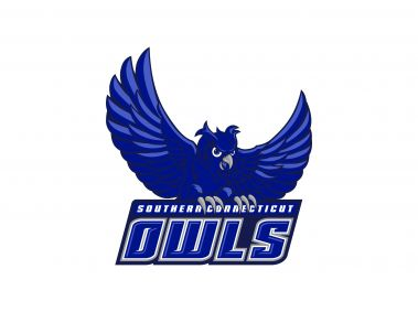 Southern Connecticut Fighting Owls