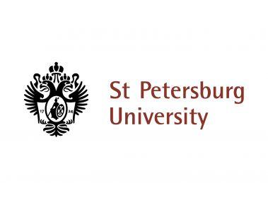 SPBU St Petersburg University