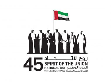 Spirit of the Union UAE