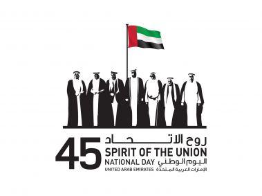 Spirit of the Union UAE