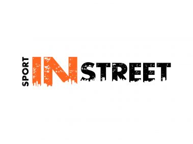Sport InStreet