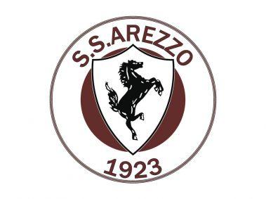 SS Arezzo 1923