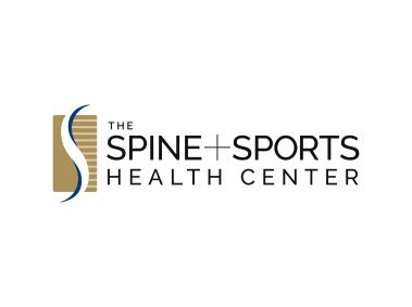 SSHC The Spine & Sports Health Center