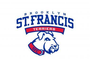 St. Francis Brooklyn Terriers